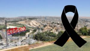 Şanlıurfa'da üç kişi hayatını kaybetti