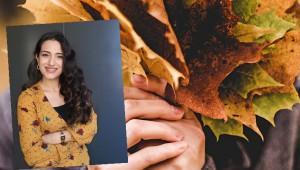 Sonbahar Halsizliğine Diyetisyenden Tavsiyeler