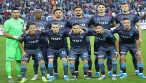 Trabzonspor İlklere İmza Attı