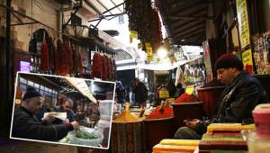 Asyalı ve Avrupalı turistlere Güneydoğu rotası