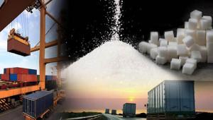 Bakanlıktan şeker ithalatı iddialarına yanıt