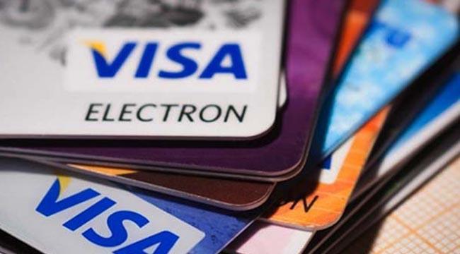 BKM'den kredi kartı açıklaması