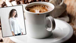 """""""Düzenli tüketilen kahve, kanseri önlüyor"""""""