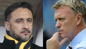 Everton'da teknik direktörlüğe 4 aday