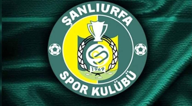 Kulüp Başkanı ve 12 yönetici istifa etti