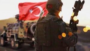 Libya, Türkiye'den asker desteği istedi