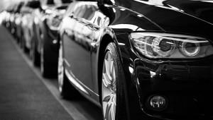 Otomobil satışları azaldı