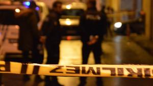 Silahlı saldırıda 4 kişi yaralandı