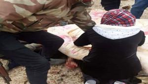 Tel Abyad'da bomba yüklü araç patladı; 6 ölü, 20 yaralı
