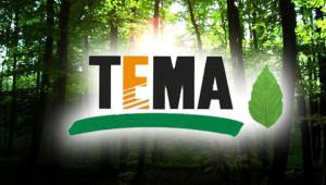TEMA Eyyübiye sorumlusu göreve başladı