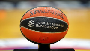 THY Euroleague'de 15. hafta heyecanı