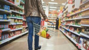 """""""Zincir marketler nüfus oranına göre açılmalı"""""""