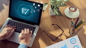 2019'da e-ticarette daha fazla para harcandı