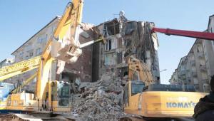 Bankalar, deprem mağdurlarına kolaylık sağlayacak