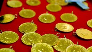 Piyasada altın ne kadar oldu?