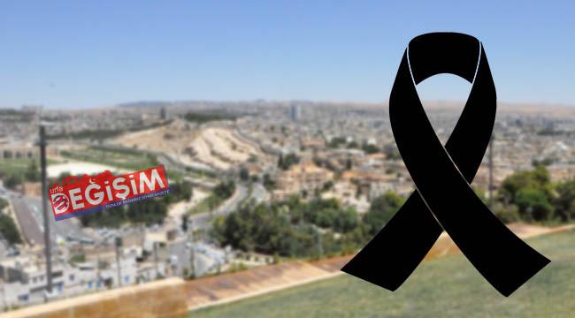 Şanlıurfa'da 14 ailenin acı günü