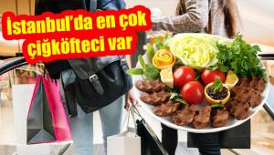 Türkiye'nin alışveriş hacmi 3 yılda 2 kat arttı