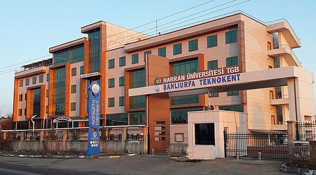 Üniversitede Teknoloji Transfer Ofisi kuruldu
