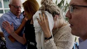 Yalan beyanda bulunan İngiliz turiste hapis cezası