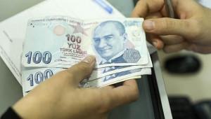 Yeniden yapılandırılan borç tutarı açıklandı