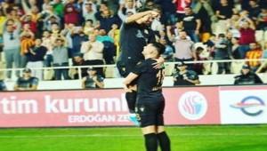 Yıldız Oyuncuların düşüşü Malatyaspor'u olumsuz etkiledi