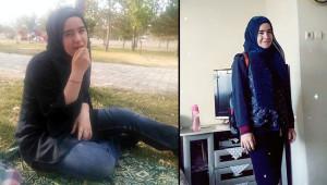 11 gündür kayıptı; cansız bedeni bulundu