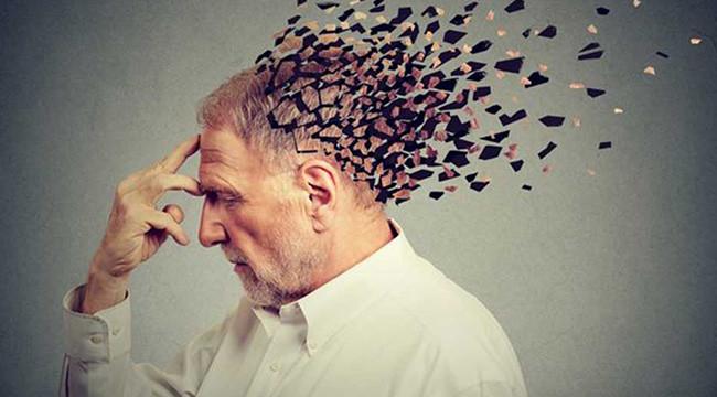 Alzheimer hastalığına karşı sosyal olmamız gerekiyor