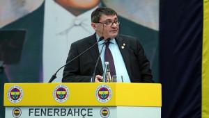 Fenerbahçe'nin borcu 2 milyar 190 milyon TL