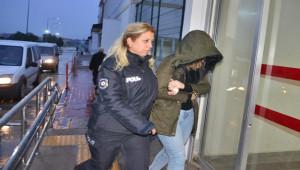 İhaleye fesat operasyonu; 168 gözaltı