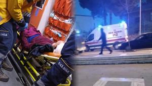 İki grup arasında silahlı kavga: 1 ölü, 13 yaralı