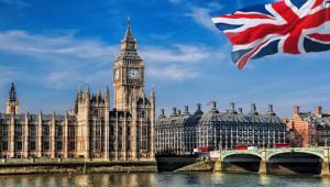 İngiltere'de 7 aydaki en düşük can kaybı