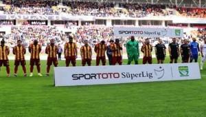 Malatyaspor transferde en çok kar eden 3. kulüp