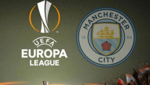 Manchester City'ye Avrupa'dan men