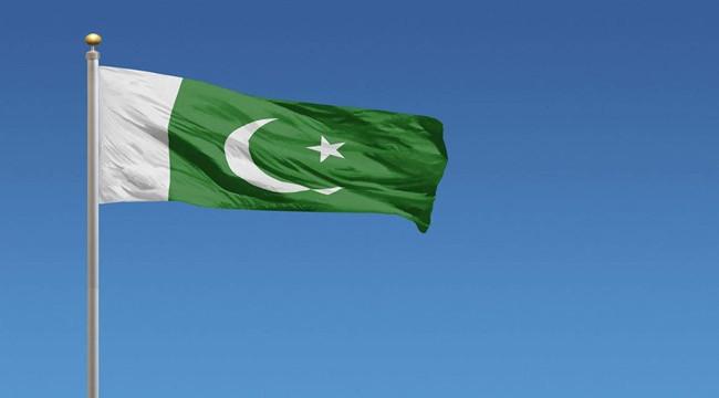 Pakistan, korona virüsü nedeniyle İran sınırını kapattı