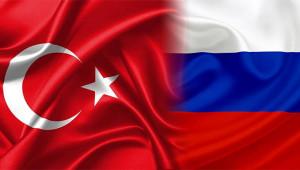 Rusya, Türkiye'den yardım istedi