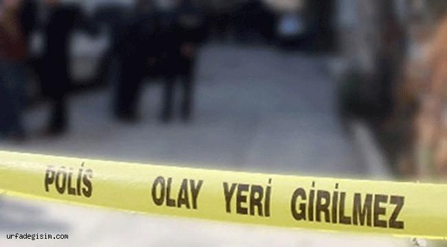 Silahla işyerine saldırdılar: 1 ölü