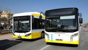 65 yaş üstü ücretsiz toplu ulaşım kullanımı durduruldu