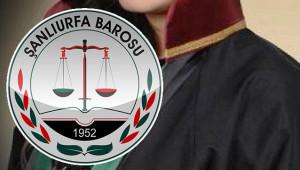 Baro üyesi Özbingöl tutuklandı