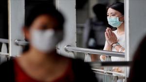 Çin'de korona salgınında sıfır ölüm, sıfır yerel vaka