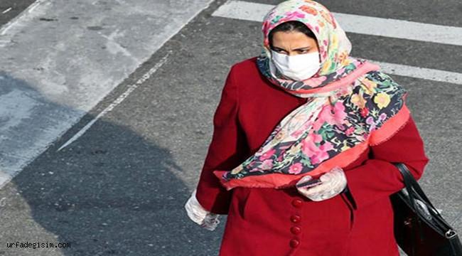 İran'da korona virüsünden ölenlerin sayısı açıklandı