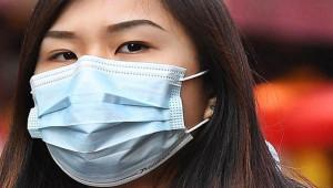 Japonya'da korona virüsü vaka sayısı 2 bin 719