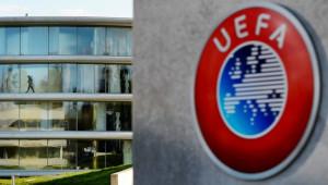 Korona virüsün UEFA'ya maliyeti