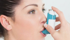 Koronavirüs astım hastalarını nasıl etkiler?