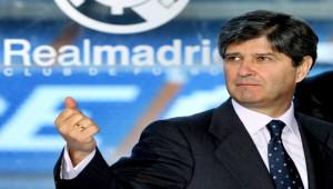 Madrid'in eski başkanı Martin korona virüse yakalandı