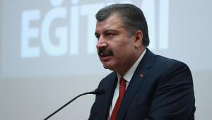 Türkiye'de korona virüsten ölü sayısı 30'a yükseldi