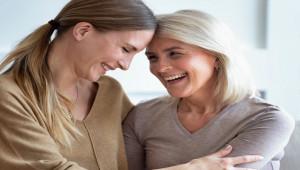 Düzenli ceviz kadınların sağlığına ve uzun ömre etkisi