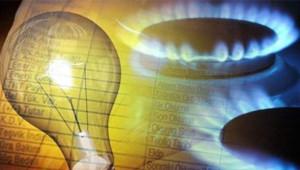 Elektrik ve doğal gaz faturalarında flaş gelişme