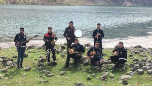 Emniyetten Türkçe, Kürtçe ve Arapça klip