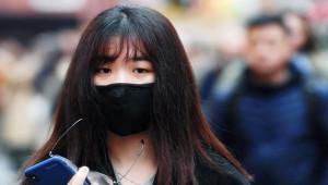 Japonya'da korona virüsü vakalarının sayısı 4 bin 820