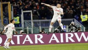 Juventus, Demiral'ı bırakmak istemiyor